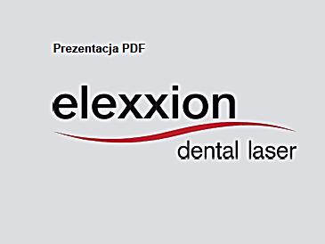 laser diodowy prezentacja PDF