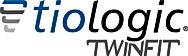 tiologic_TWINFIT_Logo_print-1.jpg