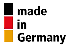 csm_Made_in_Germany_66c9be7311_edited.pn