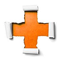 start-orange-cross.jpg