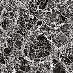 resorba kolagen membrana