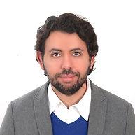 Mohammed Mohsen Abdelfattah