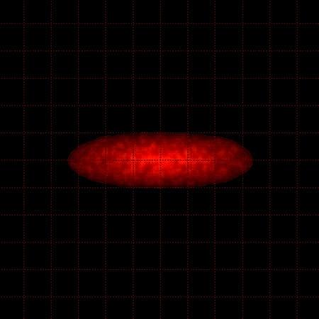 światło lasera 2.jpg