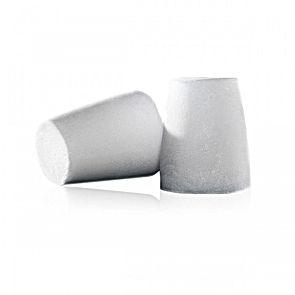 stożki kolagenowe