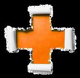 start-orange-cross_edited.png
