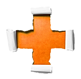 start-orange-cross_edited.png
