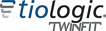 tiologic_TWINFIT_Logo_print.jpg