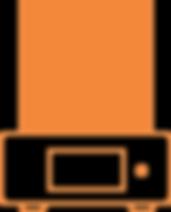 ZAGOtech_drukarka 3D DLP-6.png