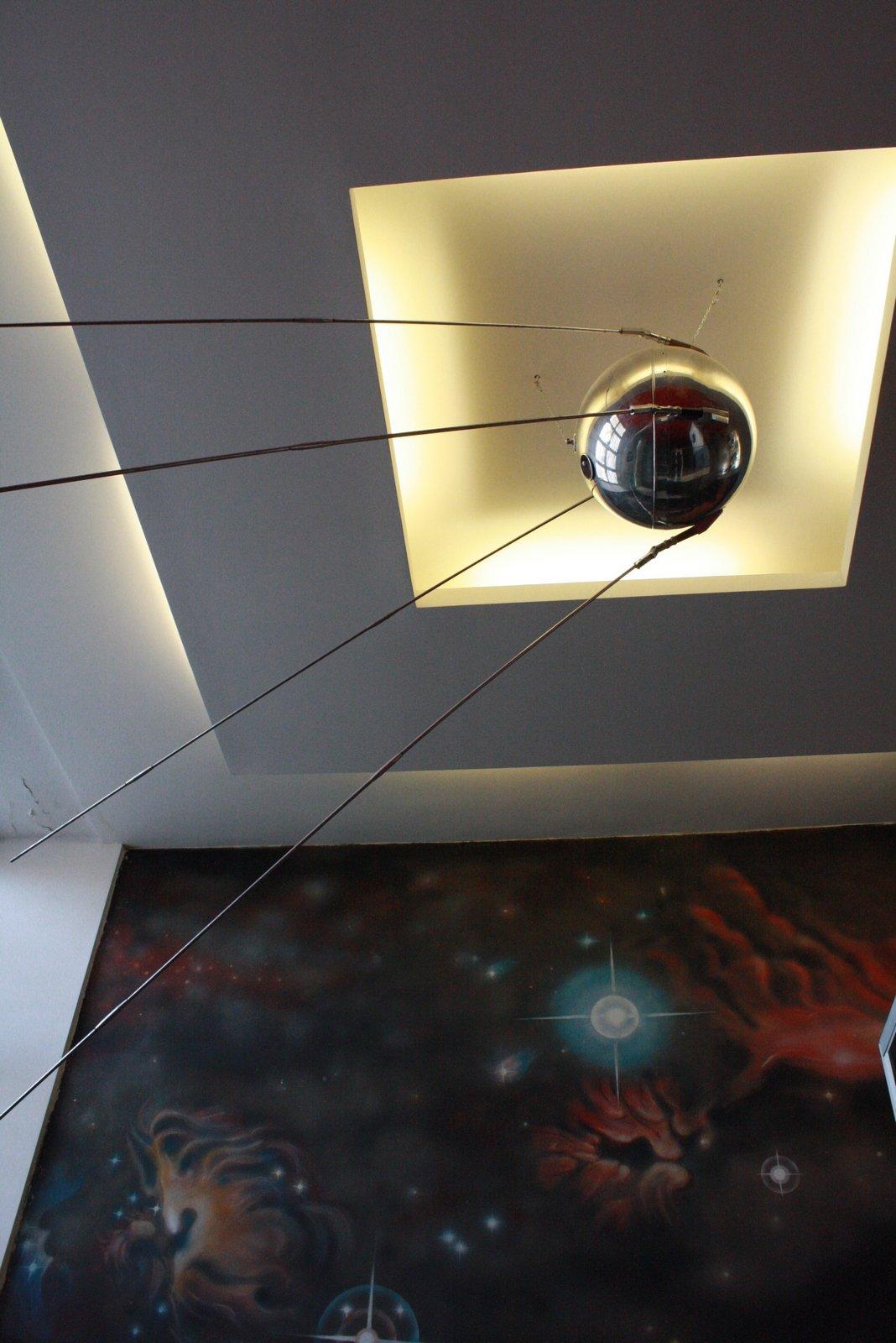 Implantaris_Planetarium01