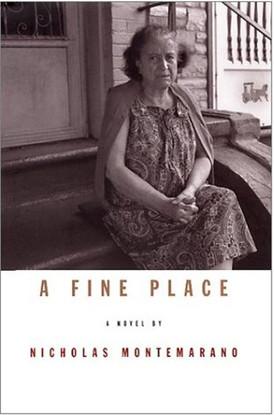 A Fine Place