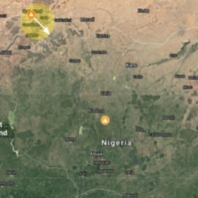 FLASH ALERT: HIGH RISK OF KIDNAPPING & ARMED ASSAULT OF WESTERN NATIONALS IN WEST AFRICA & THE SAHEL
