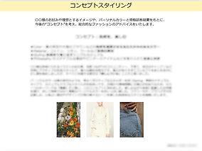 20210715_154016272_iOS.jpg