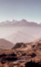 NEPAL film edits (2 of 3).jpg