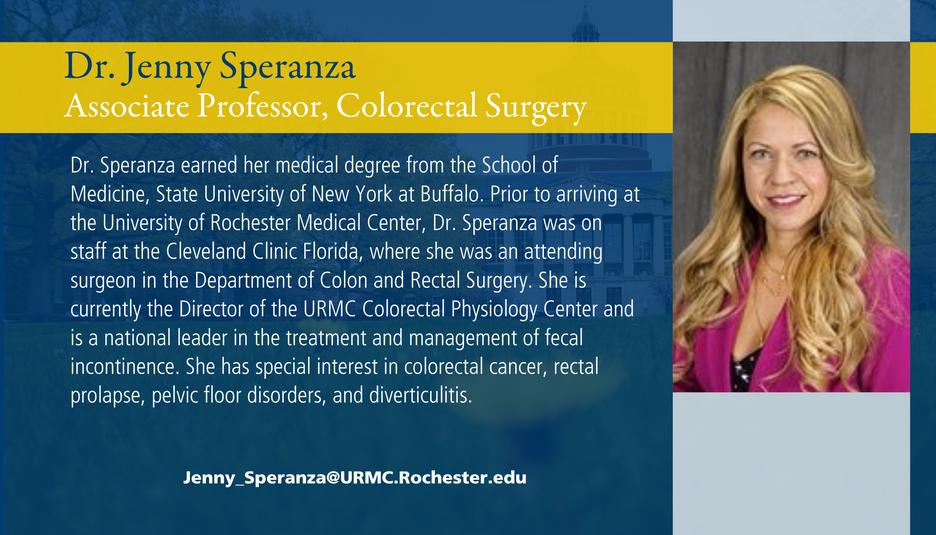 Dr. Jenny Speranza.png