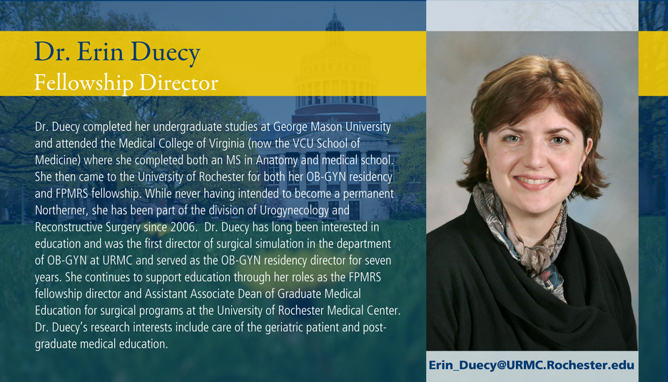Dr.Erin Duecy.png