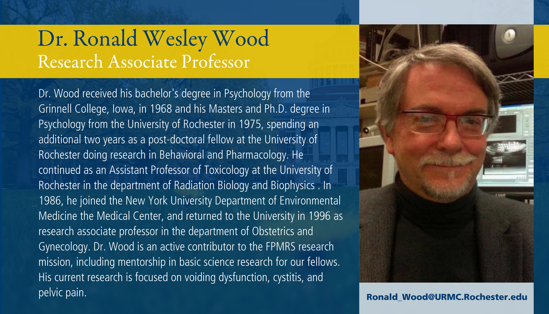 Dr. Ronald Wood.png