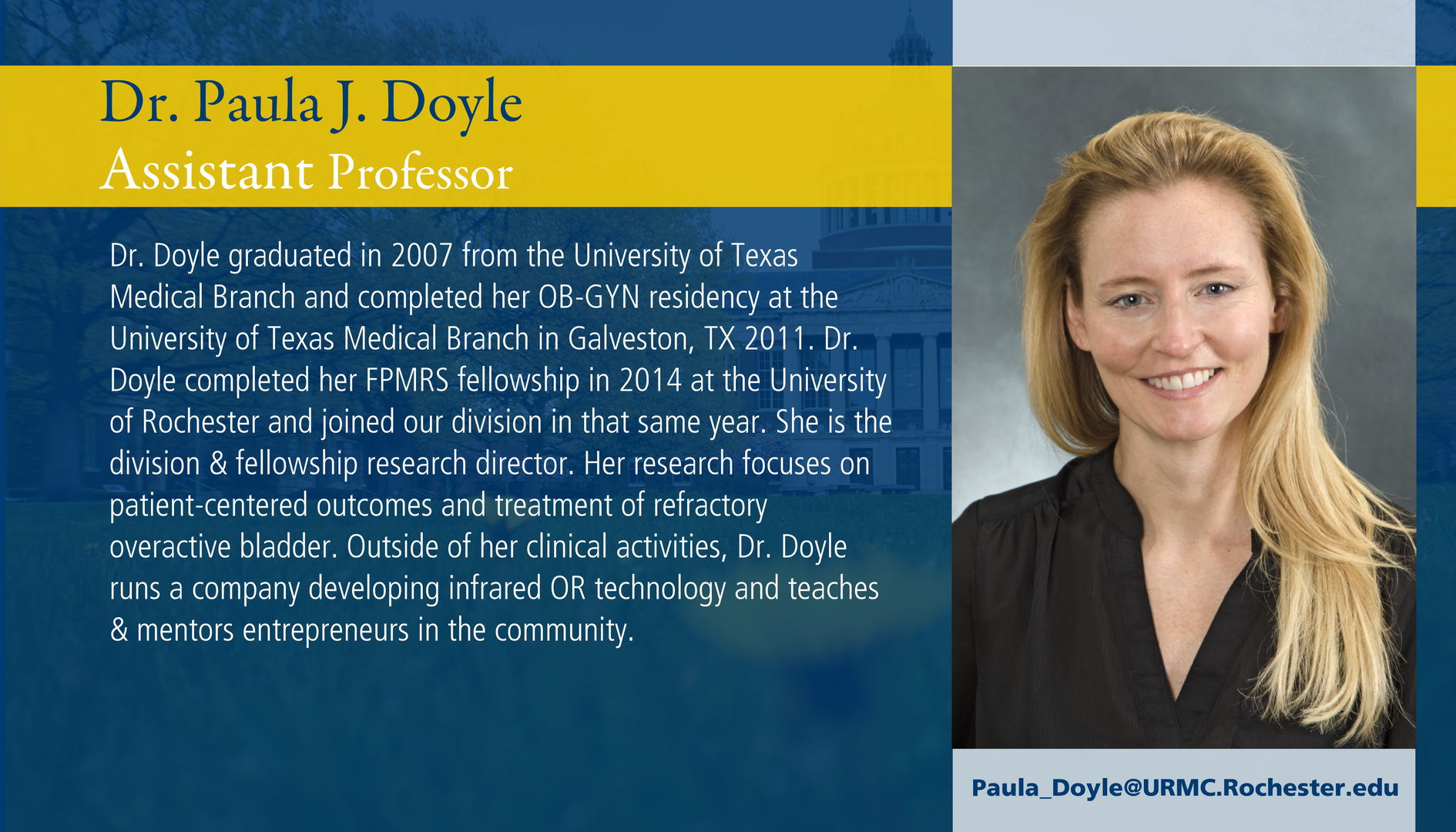 Dr. Paula Doyle.png