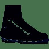 Alpina T-30 Tour Boot  NNN Size 45