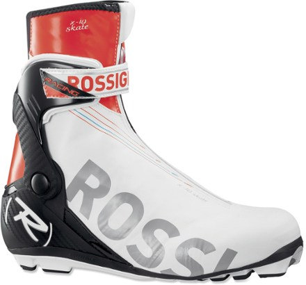 Rossignol X-10 FW Skate Boot   Size:  43