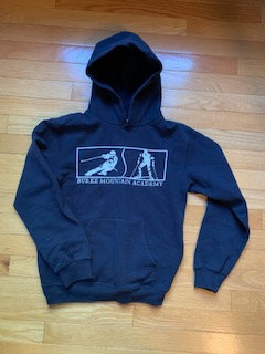 Burke  Mountain Academy Sweatshirt