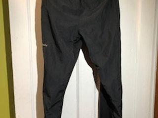 Swix Nordic ski pants size 12
