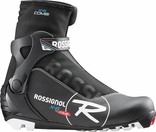 Rossignol X-8 FW Skate Boot   Size:  41