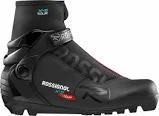 Rossignol X- 5  NNN Boot  Size: 46