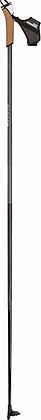 Rossignol Force 3/Carbon 30 RACE Pole 155 cm.
