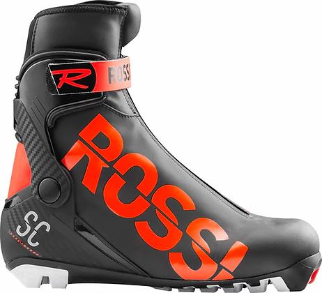 Rossignol Xium JR. Skate Boot