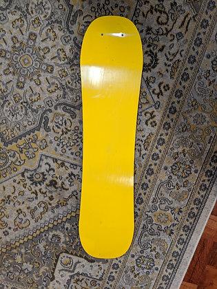 Kids' Burton Riglet Snowboard size 90cm