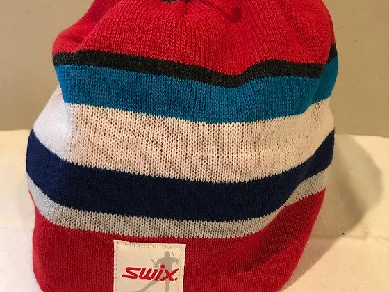SWIX  XC Hat - Dirk