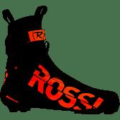 Rossignol Premium Carbon Skate Boot