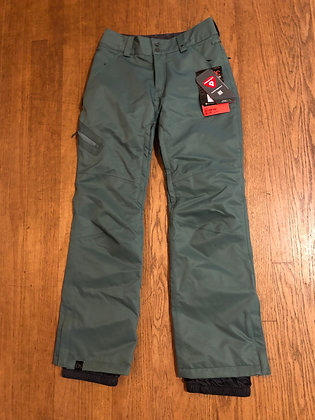 Dakine Women's Sullivan Insulated Ski/Ride Pant- Small- New!