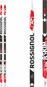 Rossignol JUNIOR Classic SKIN RACE Ski w/NNN 156 cm.