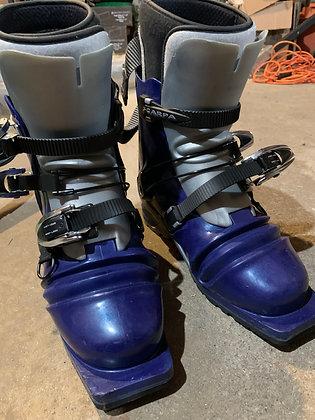 Scarpa T2 - Men's telemark boots - mondo 28.5