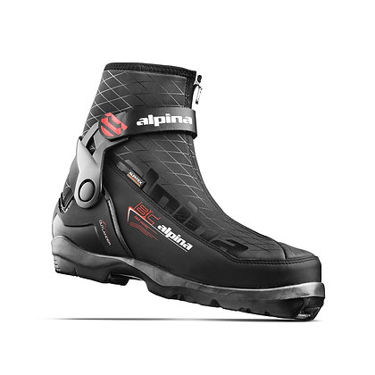 "Alpina NNN BC ""Outlander"" Back Country Boot"