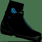Alpina T-15 Eve Tour Boot Size: 39