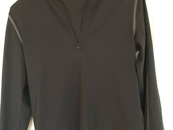 Rossignol Base Layer Top and Bottom