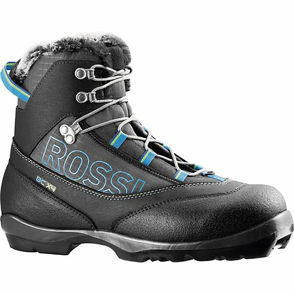"Rossignol NNN BC ""BCX 4""  Back Country Boot"