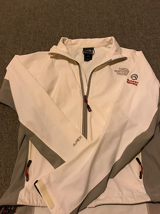 North Face Women Small Jacket