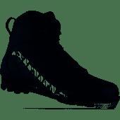 Alpina T-5 Tour Boot Size: 43