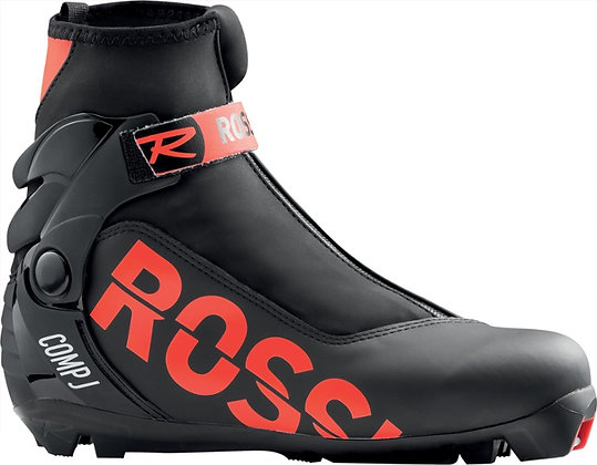 Rossignol Comp J Junior Combi
