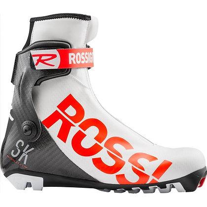 Rossignol World Cup WOMEN's SKATE Boot