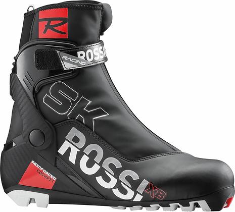 Rossignol X-8 Skate Boot