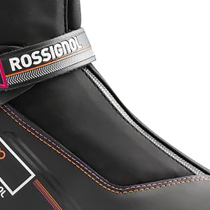 Rossignol X-3 FW NNN Boot  Size:  36