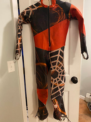 Spyder GS Suit - U14 size