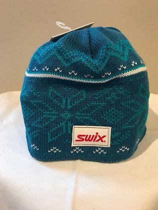 SWIX  XC Hat - Hudson