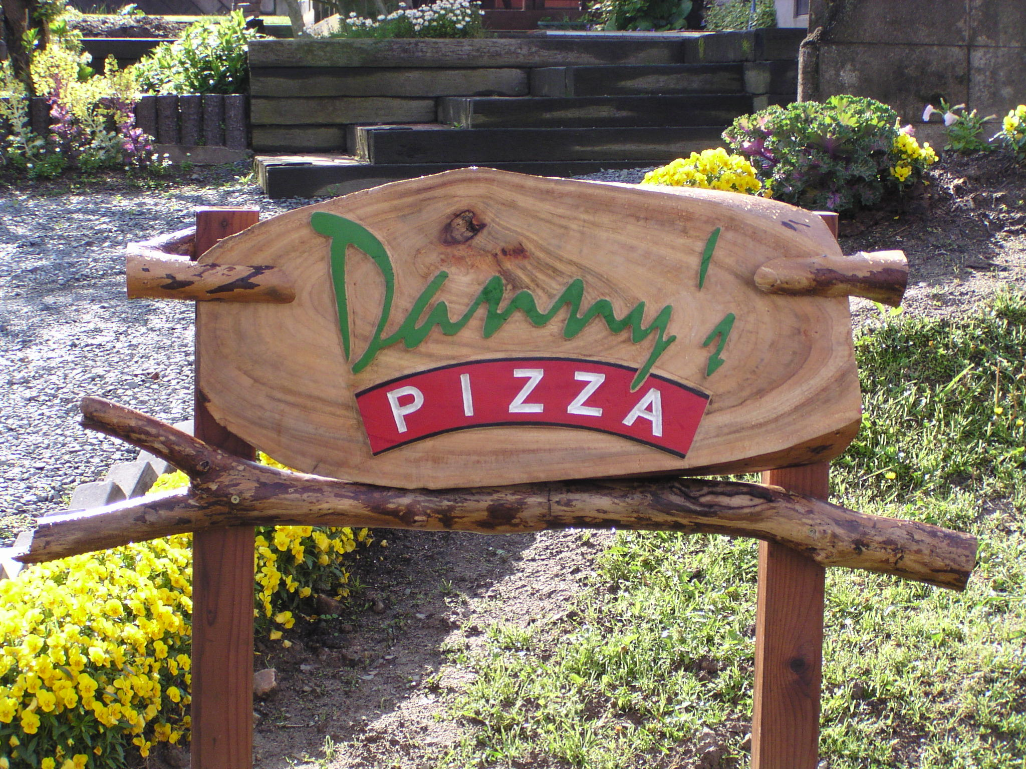 pizza 051.jpg
