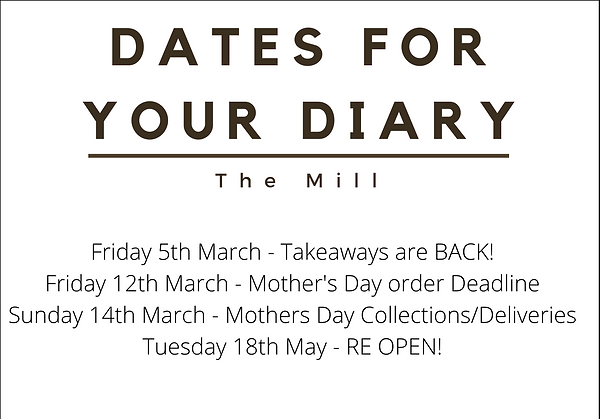 Dates for your Diary.png
