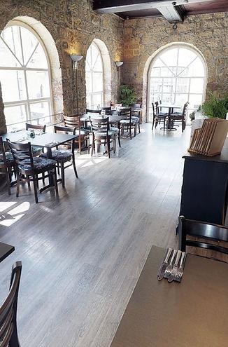 mill dining area.jpg